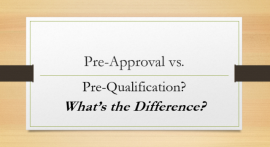 prequal-vs-preapproval